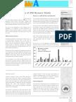 Performance Asx Resources.pdf
