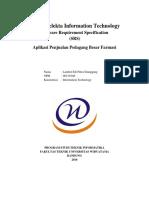 Tugas III - IT4 - [0613U046 - Lamhot Edi Putra Sitanggang].pdf