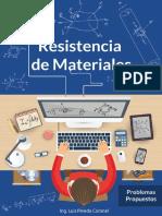 05_TA_01_s2_Instrucciones.pdf