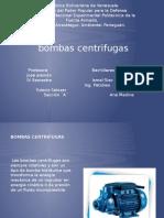 bombas centrifugas 1.pptx