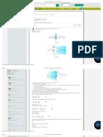 Derivation of Lens Maker Formula of Thin Lens _ Meritnation