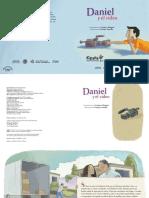 13 Daniel.y.el.Video