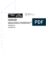 Manual de Políticas y procedimientos PRICEWATERHOUSECOOPERS.pdf