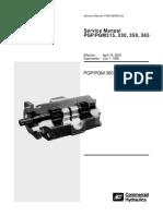 servMan_pgp300.pdf
