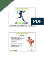 Cadenas_Musculares_4 (1).pdf