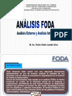 1_analisis-foda1