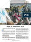 04-Calling the Tune in the Gold Market