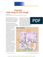 The QT interval.pdf