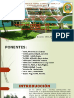 Diapositiva Auditoria Tributaria Original