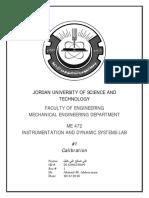 #1 Calibration.pdf