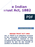 19338459-Indian-Trust-Act-easy-to-understand.ppt