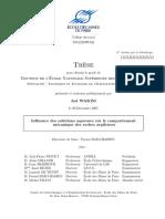 Doctorat Mines Des Ponts Sol Gonflant.file