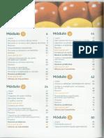 Manual Mundo Carochinha Matematica 4 Ano