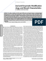 Pedersen Et Al-2005-Journal of Food Science