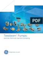 Texsteam_Pumps_Condensed_Catalog.pdf