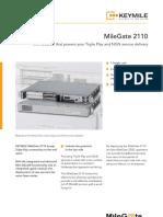 datasheet_milegate_2110cz.pdf