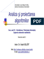 Algoritmi.pdf