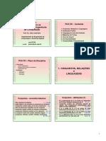 5701-01.pdf