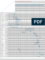 modelo de programacion