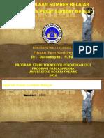 PSB Presentation