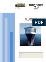 1181-FT 11- Fluidos SA-7%web.pdf