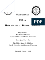 HIER Guidelines 2009