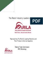 rfid-presentation-wood2376.pdf