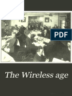 The Wireless Age - November 1914