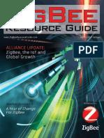 ZigBee Resource Guide - Webcom_zigbee_rg2015