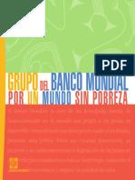 folletobancomundial-2007.pdf