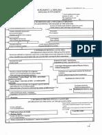 LBUS_Model_of_Diploma_Supplement.pdf