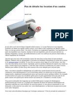 date-5803d58c649ce2.50989238.pdf