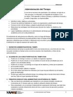 ADMINISTRACIONdelTIEMPO 1.pdf