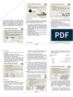 Design Guidelines for Disaster-resilient Building-structures