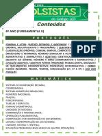 443f49_9329d57cf0714dd98f90cd5c987a0b55.pdf