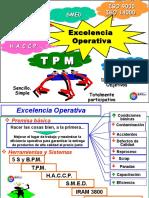 1. Visión General del TPM (r5) (impr).ppt