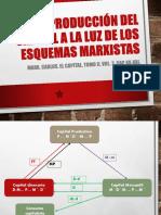 Reproducción Simple y Ampliada.