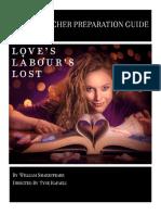 loveslabourslostguidefinal.pdf