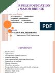 171213599-Design-of-Pile-Foundation-Ppt.pptx