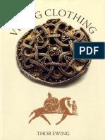 Viking Clothing (History Art Ebook).pdf