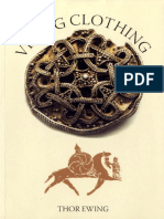 Viking Clothing (History Art Ebook).pdf