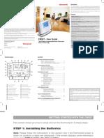 CM927-User-Guide.pdf
