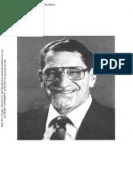 18222_105619.pdf