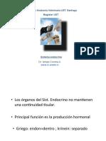 006 Endocrino