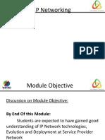IP Network Training 0.5.pdf