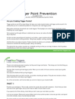 Trigger-Point-Prevention.pdf