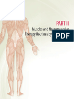Muscles and Neuromuscular.pdf