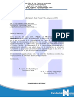 Agradecimiento Prac. Doc. Obs. 1703-FAHUSAC[1] 1