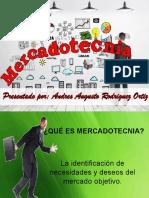 Mercadotecnia Andres Rodriguez.pptx