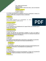 BANCO-DE-PREGUNTAS-ADM.docx